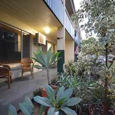 Rental info for Renovated Unit, Peaceful Location