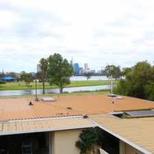 Rental info for SOUTH PERTH PROPERTY FOR RENT