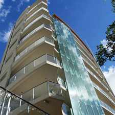 Rental info for WOW STUNNING 3 X 2 UNFURNISHED APARTMENT in the Perth area