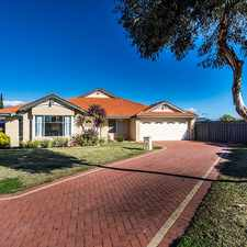 Rental info for HUGE HOME, AMAZING VALUE FOR MONEY!