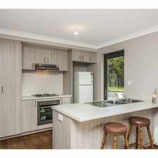 Rental info for Immaculate 3 x 1 in Walking Distance to Kwinana Centre! in the Parmelia area