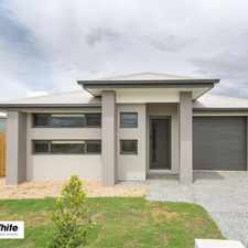 Rental info for PUT THIS ONE AT THE TOP OF YOUR LIST....... in the Leichhardt area