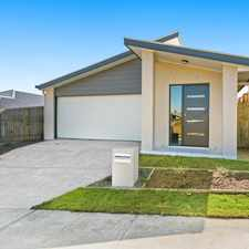 Rental info for **Modern Living with 5 Bedrooms** $100 voucher to approved tenant....