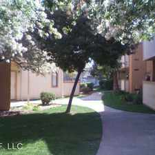 Rental info for 3859 Annadale Ln 5 in the 95821 area