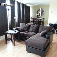 Rental info for 1350 1 bedroom Apartment in Ottawa Area (Quebec) Hull Area in the Somerset area