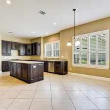 Rental info for San Antonio, Great Location, 5 Bedroom House. 2... in the Dominion area