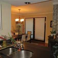 Rental info for A Wonderful Complex And Truly An Exceptional Gr... in the M Streets area