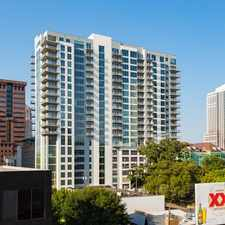 Rental info for Alta Midtown