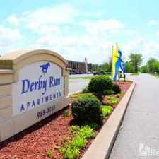 Rental info for Highview/Okolona, 6600 Outer Loop, Louisville, KY 40228 in the Highview area