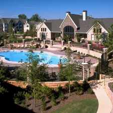 Rental info for The Reserve at Sugarloaf Apartments