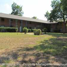 Rental info for 1801 Rose St in the Wichita Falls area