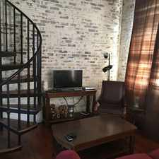 Rental info for 1241 Decatur St. 508 Barracks St. in the Marigny area