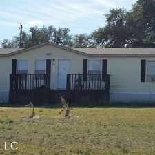 Rental info for 1411 Mohican Trail