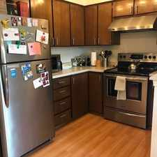 Rental info for 4333 Dayton Ave N - 5 in the Fremont area
