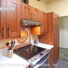 Rental info for 84 Madrone, #17