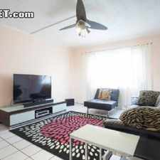 Rental info for $2800 2 bedroom Apartment in Key Biscayne