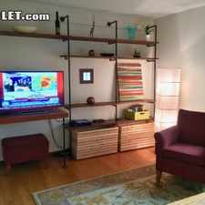 Rental info for $2500 2 bedroom Townhouse in Minneapolis Southwest in the Kingfield area
