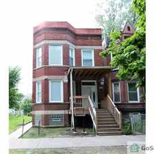 Rental info for JJJ Conglomerate in the Englewood area