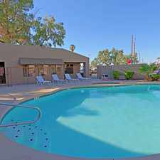 Rental info for Lantana Gardens Apartments