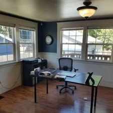Rental info for 33rd St, Sacramento, CA 95817 in the North Oak Park area