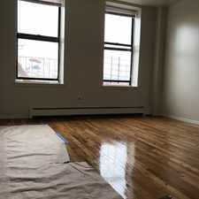 Rental info for 1148 Jerome Avenue #2H in the Concourse area