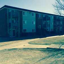 Rental info for 1156 21st St West in the Dickinson area