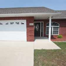 Rental info for 2810 Kokopelli in the Marion area
