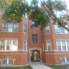 Rental info for 7717-19 S Phillips in the Chicago area