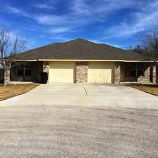 Rental info for 112 Andy Lane