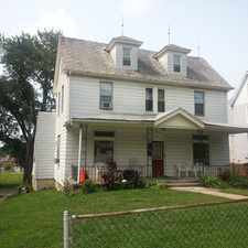 Rental info for 4415 Powell Ave in the Cedmont area