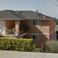Rental info for 25583 Spring Dr in the Mission-Foothill area