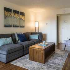 Rental info for 5421 E. 42nd Ave