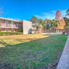 Rental info for 1404 Belair St. in the Pascagoula area
