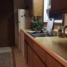 Rental info for 967-987 Southgate Dr in the State College area