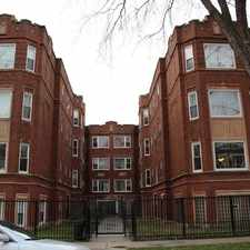 Rental info for 7748-52 S Essex Ave in the South Shore area