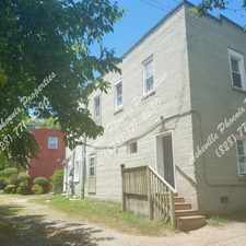 Rental info for 32 Brookside Circle