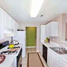 Rental info for Avalon Court in the 06606 area