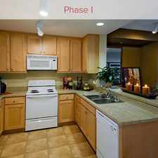 Rental info for Avalon San Bruno in the 94066 area