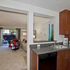 Rental info for eaves Pleasanton in the Pleasanton area