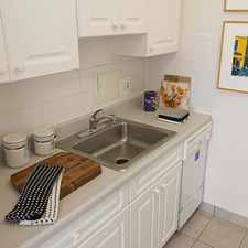 Rental info for The Statesman in the Foggy Bottom - GWU - West End area