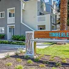 Rental info for Timberleaf Apartments