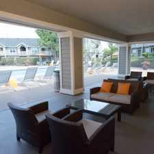 Rental info for Emerald Place in the Beaverton area