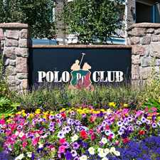 Rental info for Polo Club Apartment Homes