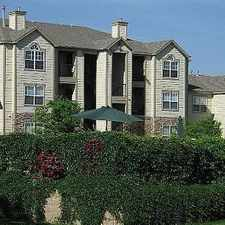 Rental info for The Argyle at Willow Springs Apartments