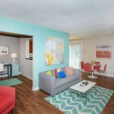 Rental info for 500 Northside in the Loring Heights area