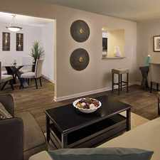 Rental info for Forest Hills at Vinings in the Atlanta area