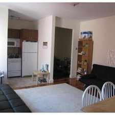 Rental info for Woodstock Ave in the 02446 area