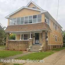 Rental info for 3346 E. 134th Street Unit 2 in the Mount Pleasant area