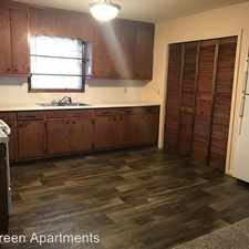 Rental info for 100 Bellwood Ave