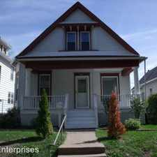 Rental info for 2004 15th Street